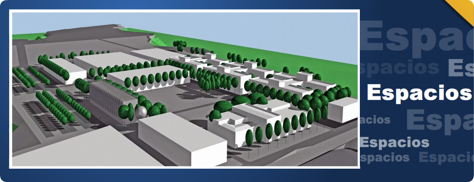No Flash